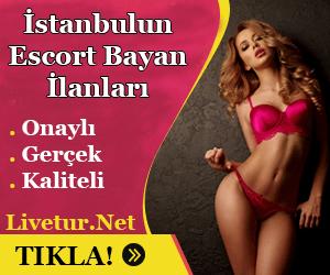 istanbul escort