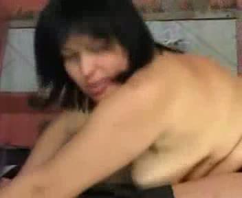 Mobil Porno uyumlu Olgun Porn izle
