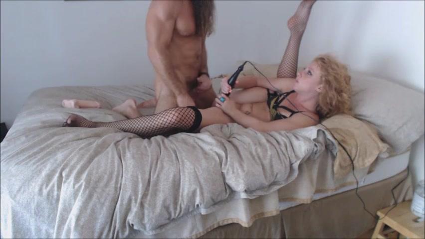 Full hd 1080p anal seks izle
