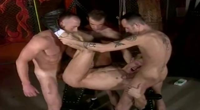 Grup Porno videosunu Hd Seks kalitesinde İzle