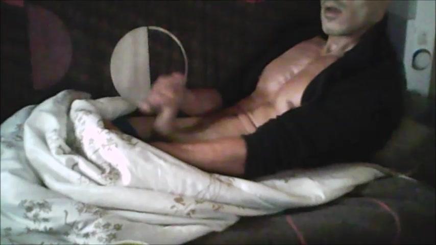 Cep'den Erotik Gay Porno su izle