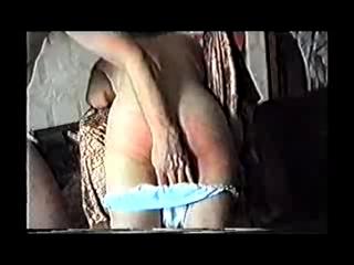 Rus escort bayanın Sarışın Porno videosunu seyret