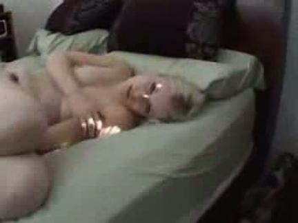 Sabahın en iyi hediyesi seks izle