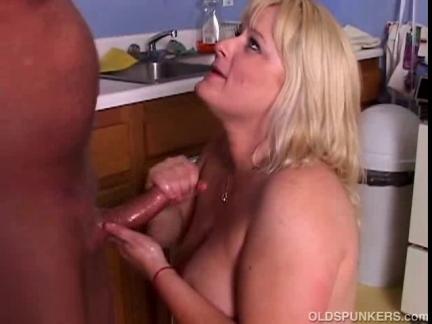 Zenci Mature Porno Film İzle