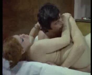 Türk Erotik Film İzle