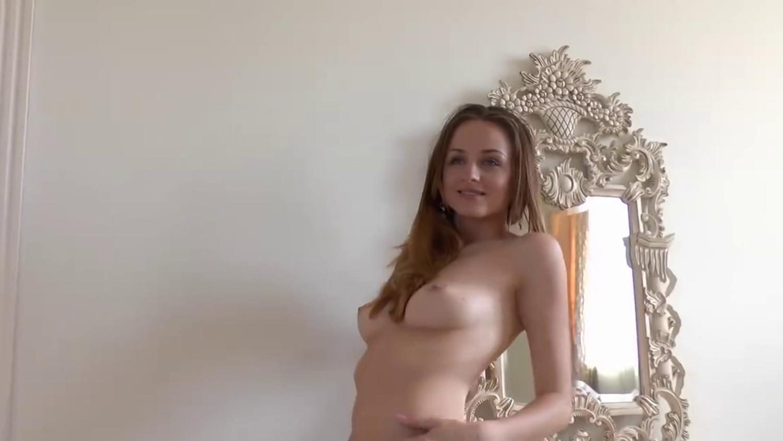Genç güzel erotik porno izle