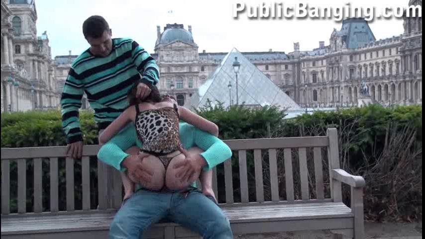 Fransa kamuda grup anal porno izle