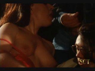 Cepte konulu lezbiyen porno izle