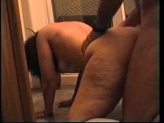 Amatör Yaşlı kadının Kocasınla Porno Film izle