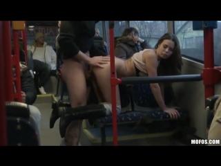 Cepte hd vk porno tv izle