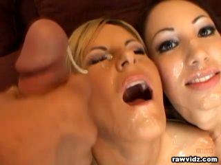 Grup Amatör Vk Seks Porno İzle