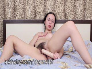 Asyalı kıllı hd vibratör seks tv izle