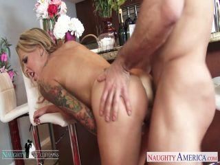 Blonde hottie hd amatör porno izle