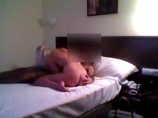 Çok sert sokuyorsun kazım Türk porno izle