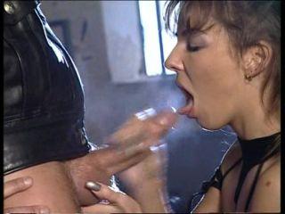 Grup Hard Cepte Seks Porno İzle