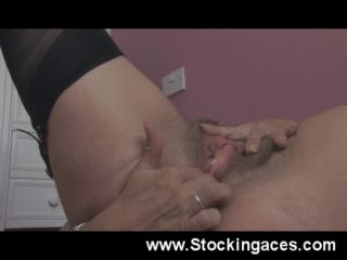 Olgun milf esmer fucks seks izle