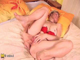 Yaşlı amatör cep porno izle