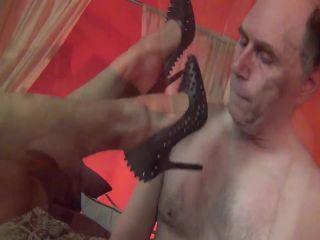 Zorla işkenceli köle porno izle