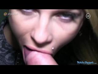 Amatör Sarışın Cepte Porno – Türkçe Alt Yazılı İzle