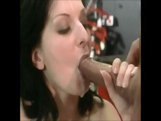 Evli Çift Oral Seks İzle