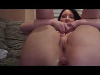 Anal Yapan Çıtır Seksi Kız porno sikiş izle