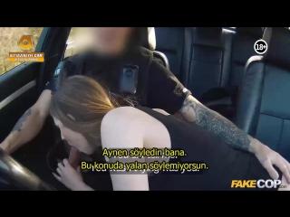 Fake taxi esmer hd-Türkçe Altyazılı izle
