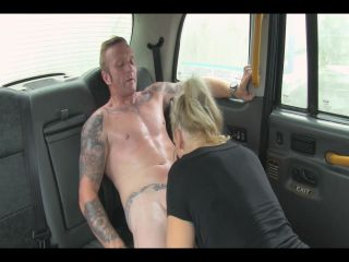 Female fake taxi porno izle