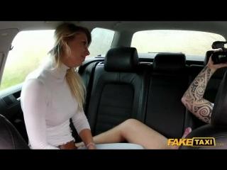 Hd Fake taksi Adrien Anal Oral Amatör Türkçe Alt Yazılı izle