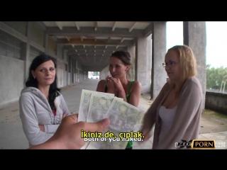 HD amatör Lezbiyen porno Türkçe Altyazılı izle