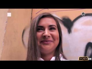 Hd Esmer Oral Anal Türkçe Altyazılı izle