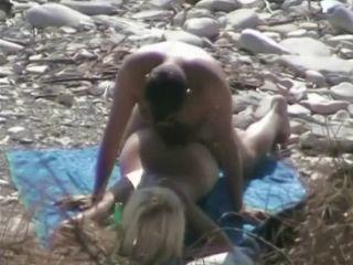 Hd Olgun Mature Sarışın seks izle