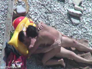 Hd Olgun Plaj amatör porno izle