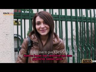 Hd Porno Yıldızı Amatör Alexis Brill Türkçe Altyazılı izle