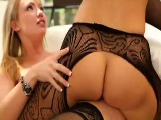 Hd Sarışın Oral Amatör Lezbiyen porno izle