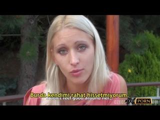Hd Sarışın Vk Oral Amatör Esmer Türkçe Altyazılı izle