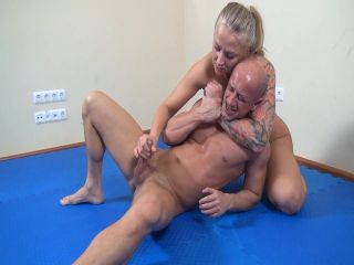 Hd tattooed blonde Amatör oral porno izle,