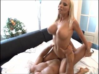 Sarışın porno hd porno izle