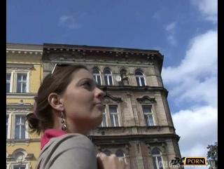 Türkçe Alt Yazı Sokakta Başlayan Seks Filmi