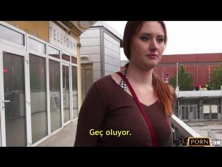 Türkçe gerçek konulu altyazılı kızıl porno filmi izle