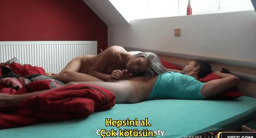Sexxx Vıdyoları Tecevüz